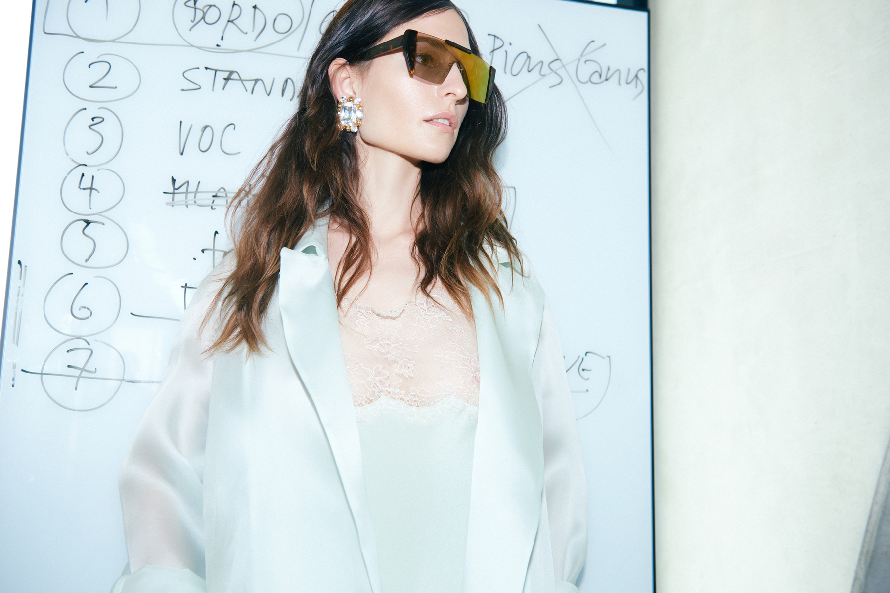 Nová kolekce Pop & Couture 2020