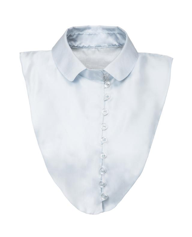 Falešná košile