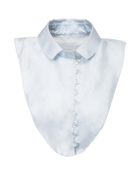 False shirt